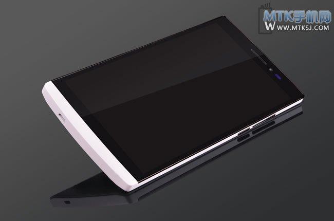 g-five-kivu-8-core-chinese-phone