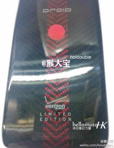 motorola-droid-ultra-limited-505x650-388x500