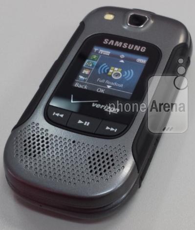Samsung-Convoy-3-Verizon