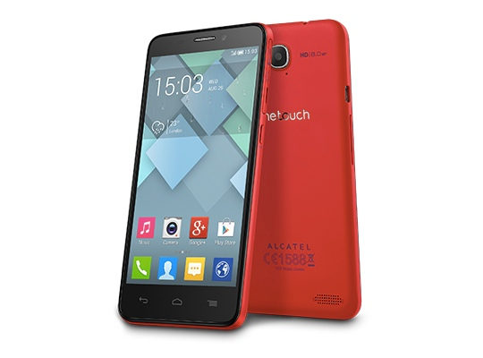 alcatel-one-touch-idol-s-540