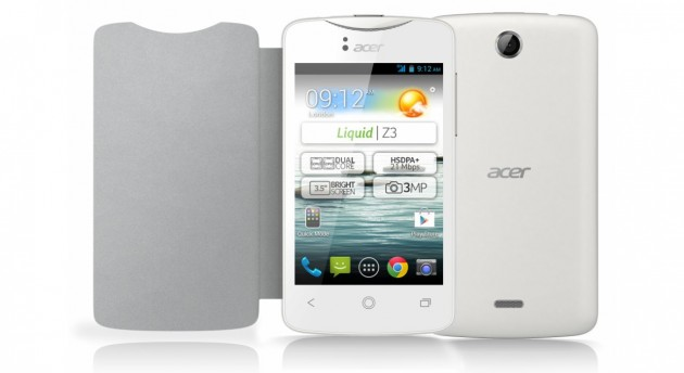 android-acer-liquid-z3-630x344