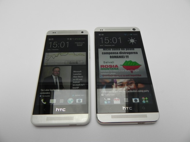 HTC-One-Mini-review-gsmdome-com_32