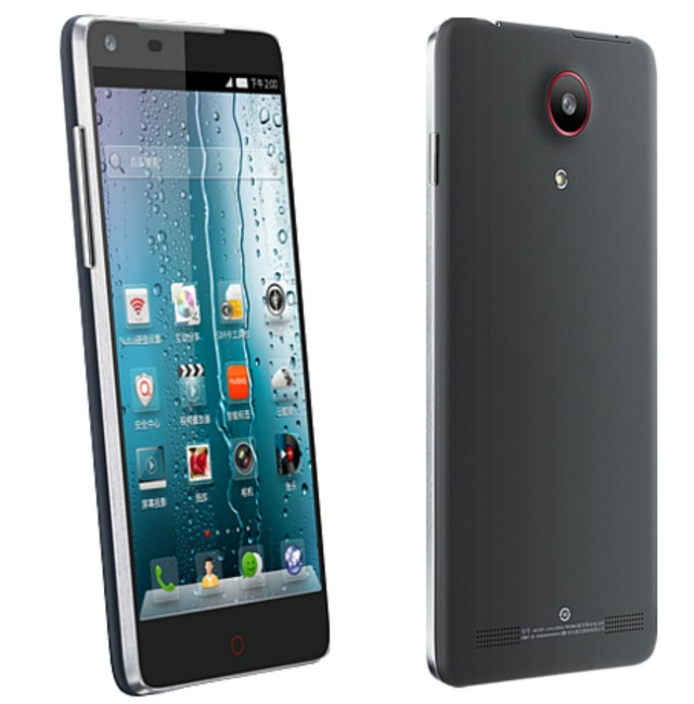 Nubia-Z5-front-and-back-640x649