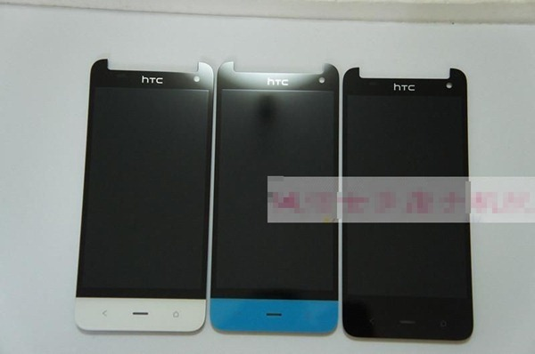 m_HTC-Butterfly-2-001