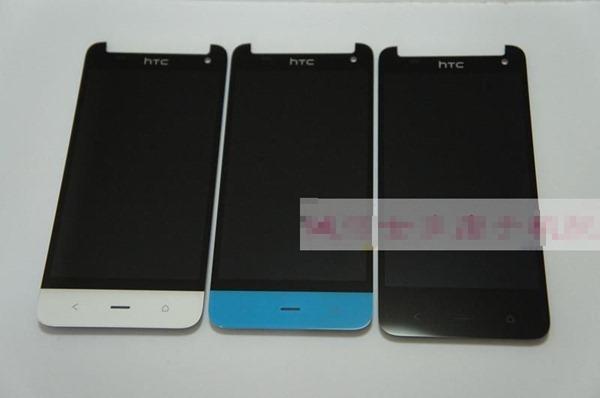 m_HTC-Butterfly-2
