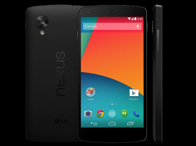 Nexus-5-Google-Play-Store-live-640x477