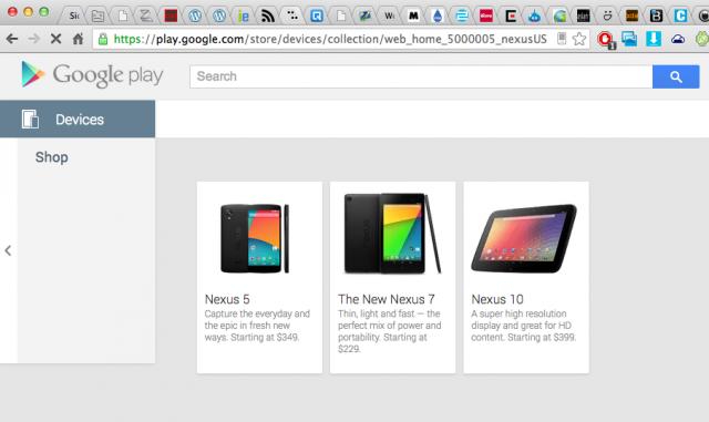 Nexus-5-Google-Play-Store-oops-640x381
