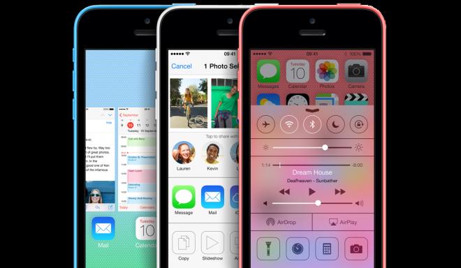 iphone_5C_iOS_7