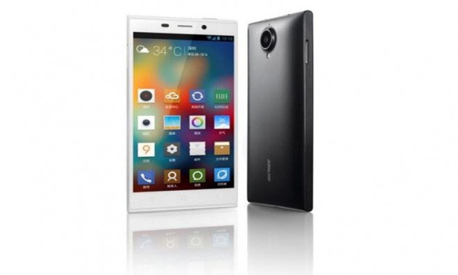 Gionee-Launches-Its-Flagship-Elife-E7-With-16MP-Camera