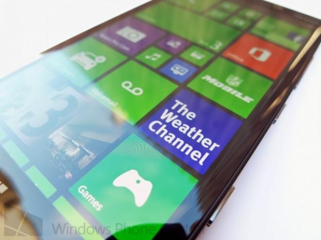 Verizon_Lumia_929_display_cleaned