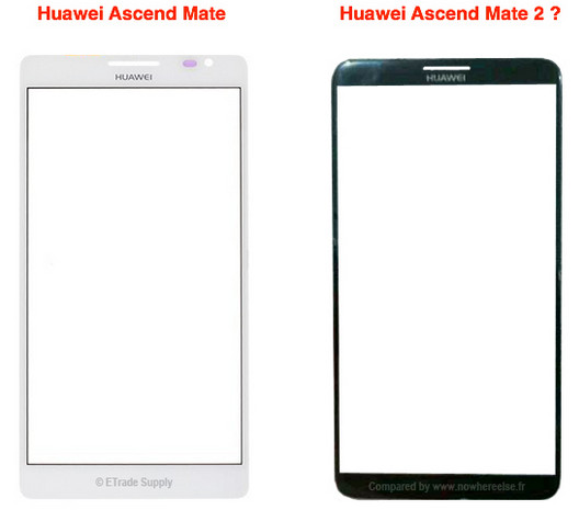 ascend-mate2-leak