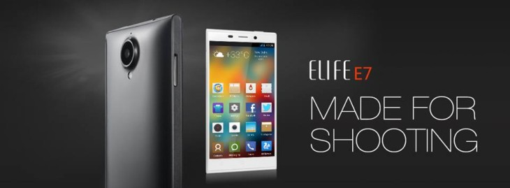 can also gionee elife s7 price in india quantities
