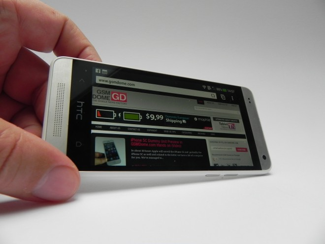 HTC-One-Mini-review-gsmdome-com_03