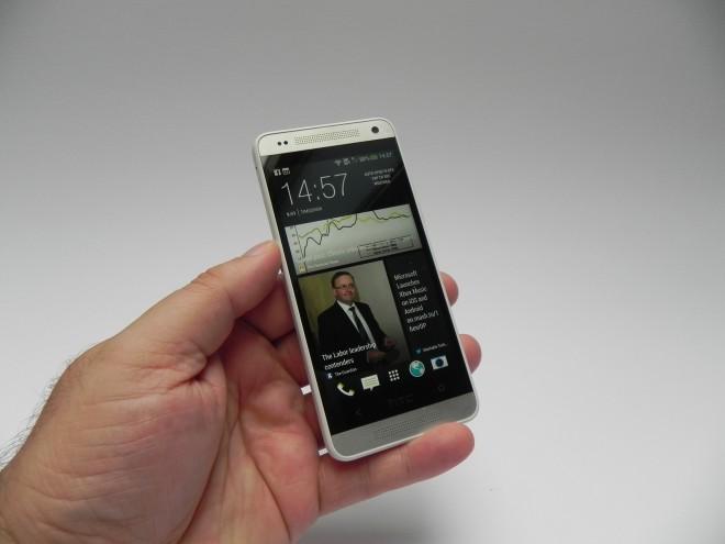 HTC-One-Mini-review-gsmdome-com_08