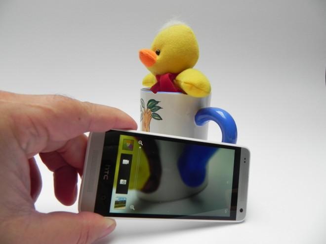 HTC-One-Mini-review-gsmdome-com_10