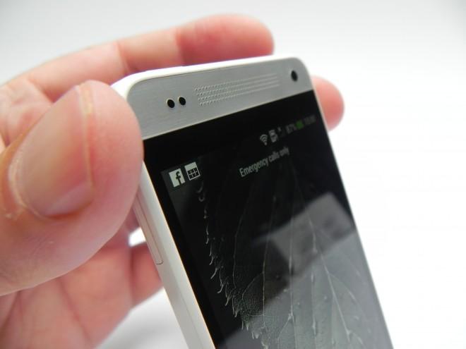 HTC-One-Mini-review-gsmdome-com_26