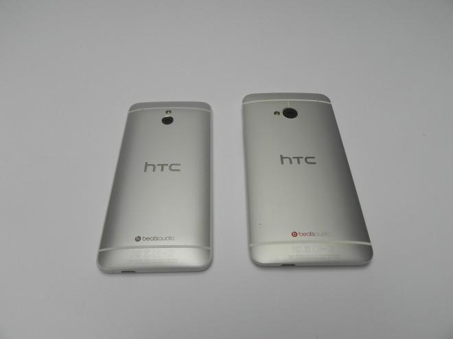 HTC-One-Mini-review-gsmdome-com_31