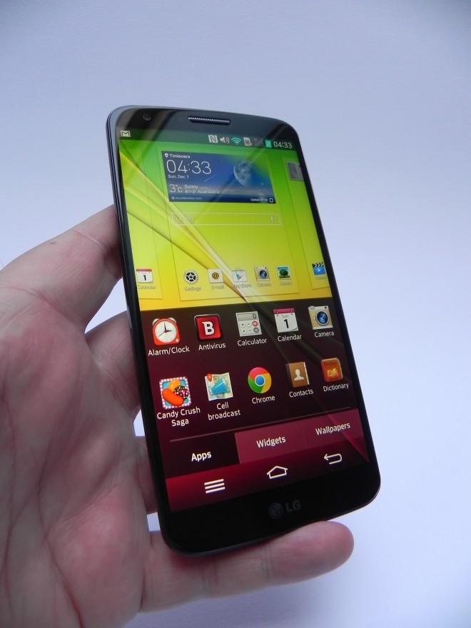 LG-G2-review-gsmdome-com_10