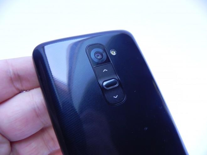 LG-G2-review-gsmdome-com_21