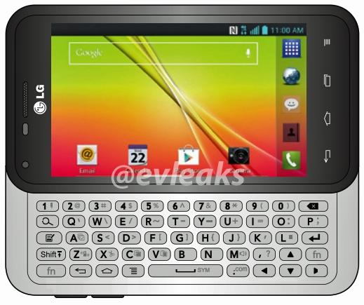 LG-Optimus-F3Q-T-Mobile
