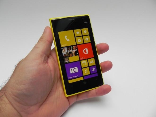 Nokia-Lumia-1020-review-gsmdome-com_08