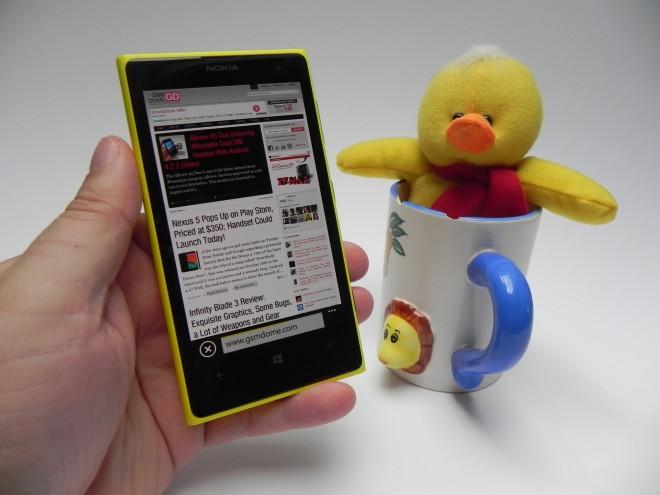 Nokia-Lumia-1020-review-gsmdome-com_31
