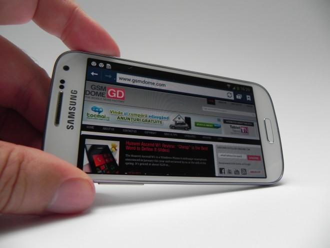 Samsung-Galaxy-S4-mini-review-gsmdome_05