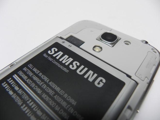 Samsung-Galaxy-S4-mini-review-gsmdome_17