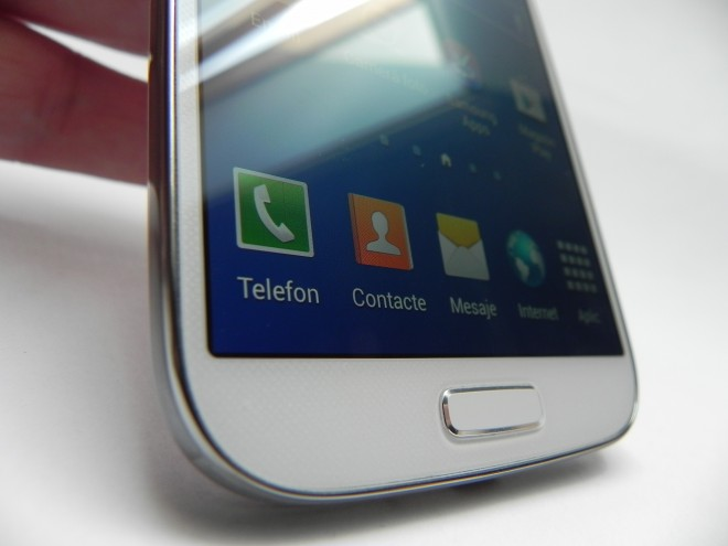 Samsung-Galaxy-S4-review-gsmdome_31