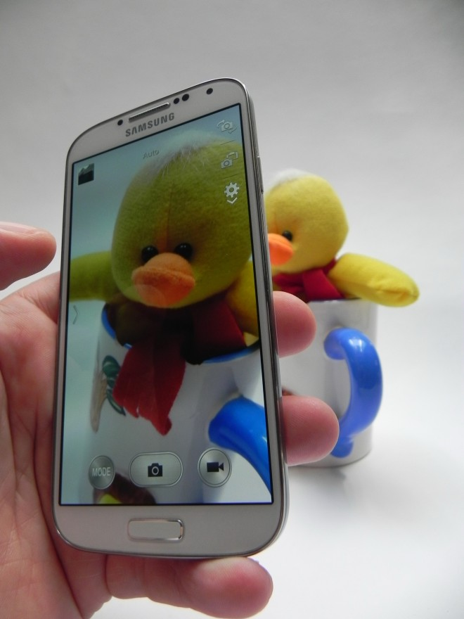 Samsung-Galaxy-S4-review-gsmdome_34