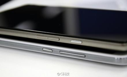 Spy-shots-of-the-Huawei-Ascend-Mate-2-1