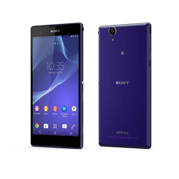 10_Xperia_T2_Ultra_Purple.jpg_low