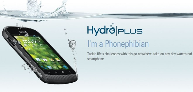 Kyocera-Hydro-Plus-Android-waterproof-Cricked-0