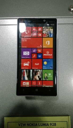 Nokia-Lumia-Icon-launch-could-be-close