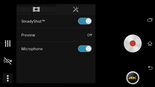 4K-Video-app-Sony-D6503