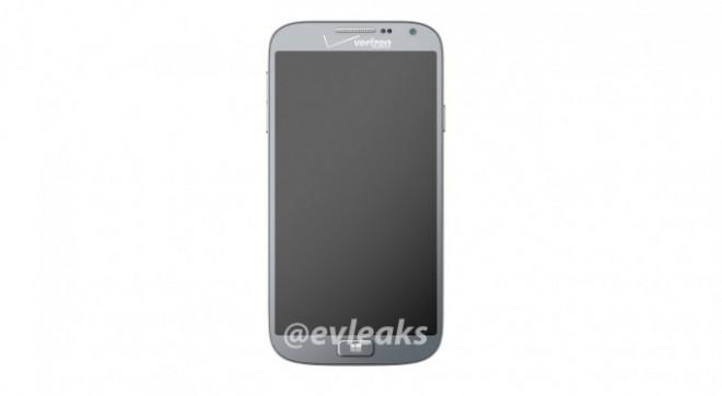 Samsung_Huron