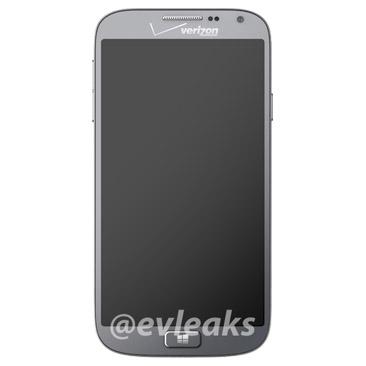 samsung-windows-phone
