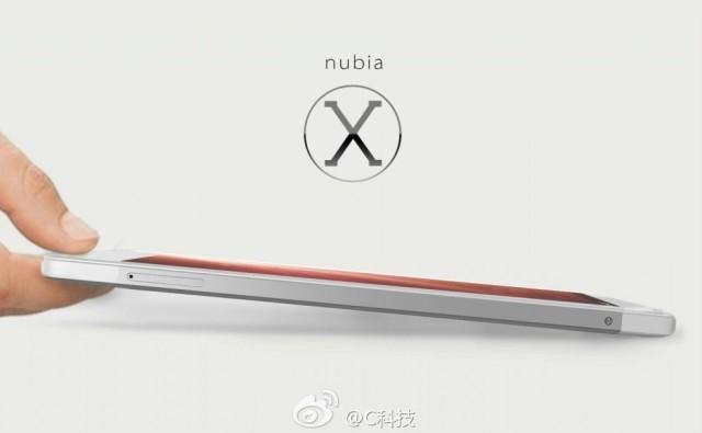 640x395xnubia-x6-1024x633.jpg.pagespeed.ic.DZHuVrBgx6