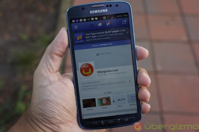 galaxy-s4-active-review-16-640x424