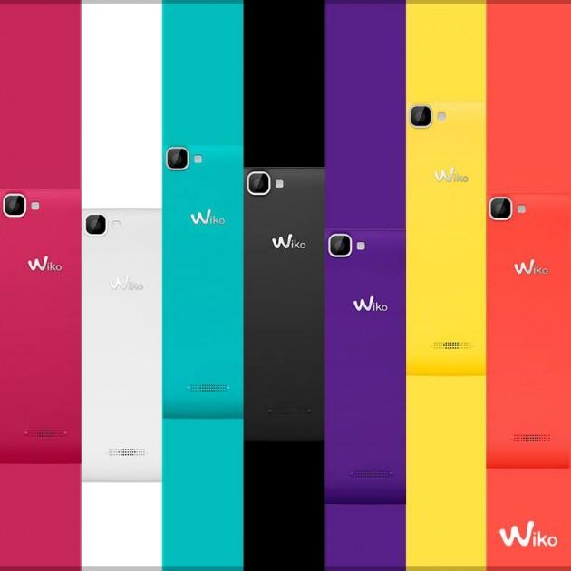 wiko-rainbow2-630x630