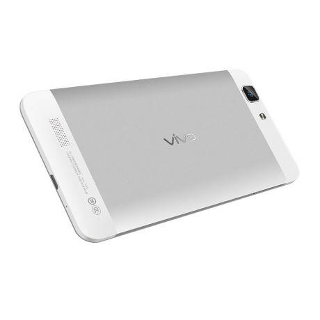 460x460xVivo-X3L-4G-Back.jpg.pagespeed.ic.SiT7b_x02u