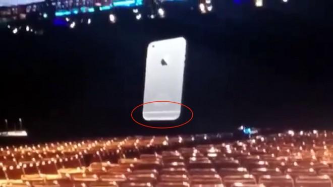 Antennes-iPhone-6