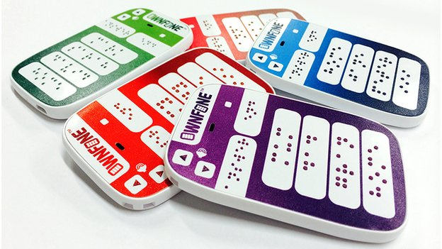 Braille_Based_Mobile_Phone_Goes_on_Sale_1