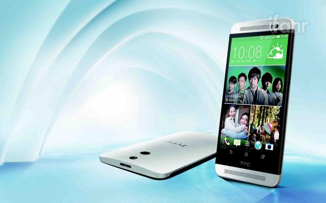 HTC-One-ace