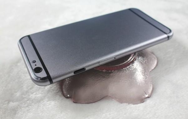 iPhone-6-dummy2