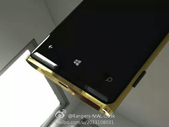 nokia-lumia-920-gold-07