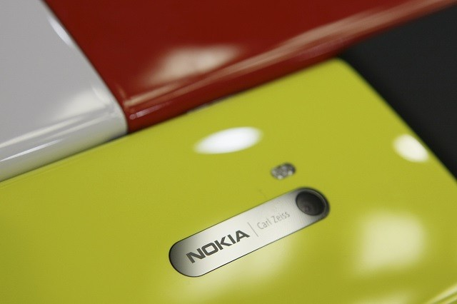 nokia-xl-android-smartphone-launched-apac-imea-regions-including-india