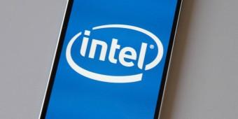 AH-Intel-Logo-1.2