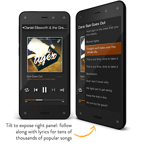 Amazon-Fire-Phone-all-the-official-images (3)