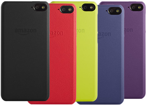 Amazon-Fire-Phone-all-the-official-images (5)